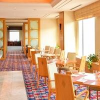レストラン カサブランカ/オーセントホテル小樽の写真