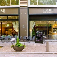 GARB TOKYOの写真