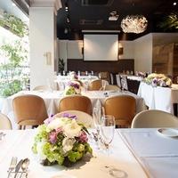 レストラン&バー バルクト/ホリデイ・イン大阪難波の写真