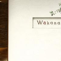 Wakana ~和奏~の写真