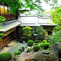 京都ホテルオークラ 別邸 粟田山荘の写真