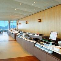 スカイラウンジ トップ オブ ヒロシマ/グランドプリンスホテル広島の写真
