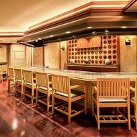 鉄板焼 堂島/ANAクラウンプラザホテル大阪の写真