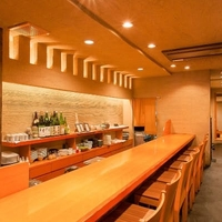 京都豆八 本店の写真