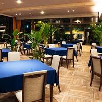 伊良湖岬の泊まれるレストラン クランマランの写真