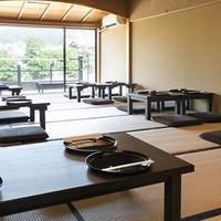 京料理 卯柳の写真