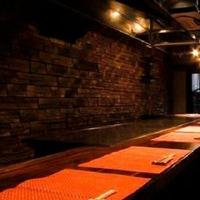 鉄板Diner JAKEN 池袋本店の写真