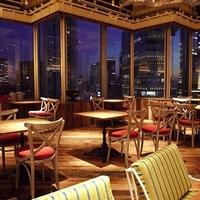 シンガポール・シーフード・リパブリック 大丸梅田店の写真