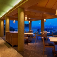 和食レストラン「凪」(Nagi)/INFINITO HOTEL&SPA 南紀白浜の写真