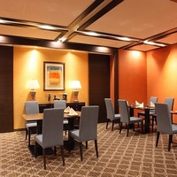 中国料理 皇華/ホテルメトロポリタン長野の写真