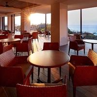 INFINITO HOTEL&SPA 南紀白浜の写真