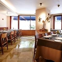 Restaurant RiReの写真