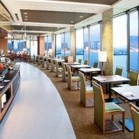 レイクビューダイニング ビオナ/びわ湖大津プリンスホテルの写真