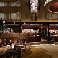 All Day Dining  La Jyho/京都センチュリーホテルの写真