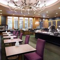 オールデイダイニング&ラウンジ ザ・ループ/ホテル アゴーラ リージェンシー 大阪堺の写真