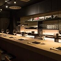 肉寿司 イタリアンバル カテナッチョ 心斎橋店の写真