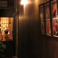 松阪牛 焼肉のGANSAN 先斗町別邸の写真