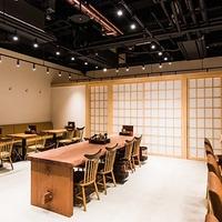 うなぎ 四代目 菊川/グローバルゲート店の写真