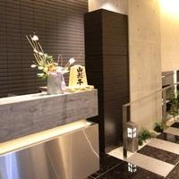 ピアッツァホテル奈良の写真