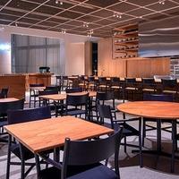 Restaurant Solaの写真
