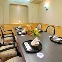 日本料理 吉備膳/ホテルグランヴィア岡山の写真