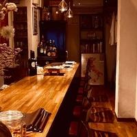Cucina YOSIの写真