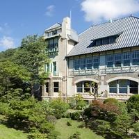 LE UN(ルアン) 神戸迎賓館の写真