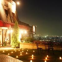 レストラン モリの写真