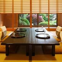 京料理 宮前の写真