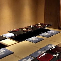 日本料理 十方の写真
