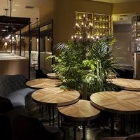 cafe jambuka(カフェ ジャンブーカ) あべのキューズモール店の写真