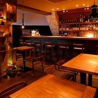 blanDouce bar&kitchenの写真