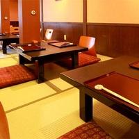 京料理 花咲 祇園店の写真