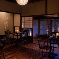 篠山城下町ホテル NIPPONIAの写真