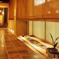 梅の花 上野広小路店の写真