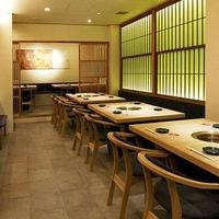 神戸肉匠 壱屋の写真