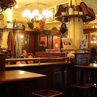 Belgian Brasserie Court BARRELの写真