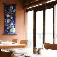 寿司吉乃の写真