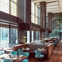 ザ・ゲートホテル東京 by HULICの写真