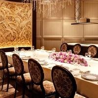 ラ・プロヴァンス/ホテル インターコンチネンタル 東京ベイの写真
