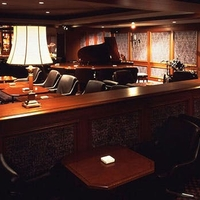 セラーバー/リーガロイヤルホテル(大阪)の写真