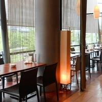 中国料理 四川飯店 新潟の写真