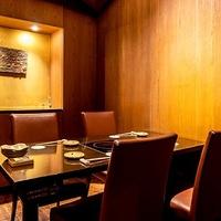 和食とお酒 きいろ 青山店の写真