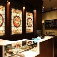 グラナータ TBS店の写真