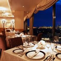 リーガロイヤルホテル新居浜の写真