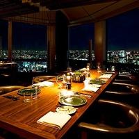 ザ タヴァン グリル/アンダーズ 東京の写真