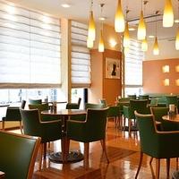 ペストリーショップ ラ・モーラ/ロイヤルパインズホテル浦和の写真