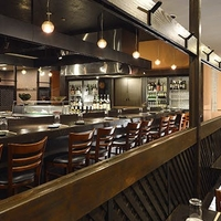 居酒屋 赤松/ロイヤルパインズホテル浦和の写真
