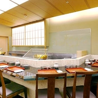 つる家 リーガロイヤルホテル大阪の写真