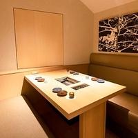 焼肉 吟次郎 東京駅丸の内店の写真